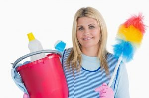 Minneapolis Commercial Cleaners About Commercial Cleaning