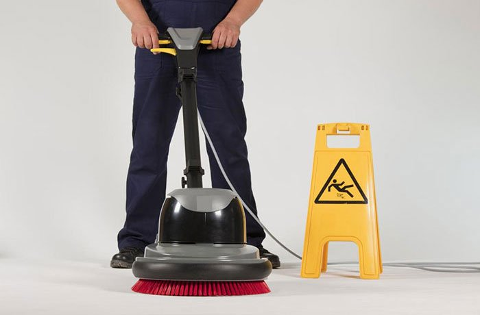 Minneapolis Commercial Cleaning Green Cleaning Services Commercial Cleaners