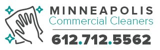Minneapolis Commercial Cleaners