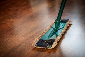 Roseville - Janitorial - Services - MN